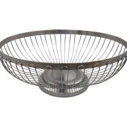 OME-338 fruit basket(1)