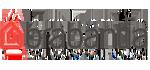 brabantia_logo_1__1486565646__59832.original