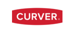 curver-logoed-180×79-162×78