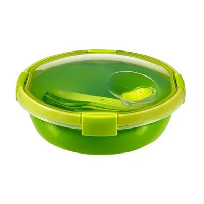 ظرف غذا و نگهدارنده کرور (CURVER) 1.0L مدل 00953