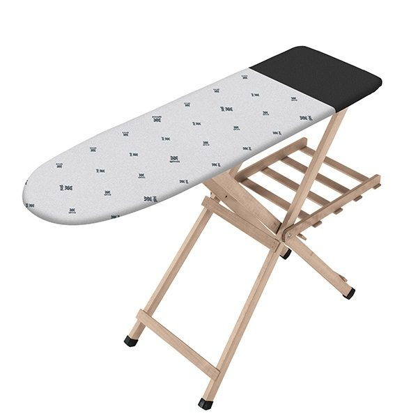 میز اتو جیمی مدل LEGNOTECH |