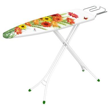 قیمت و خرید میز اتو جیمی (Gimi) مدل JUNIOR