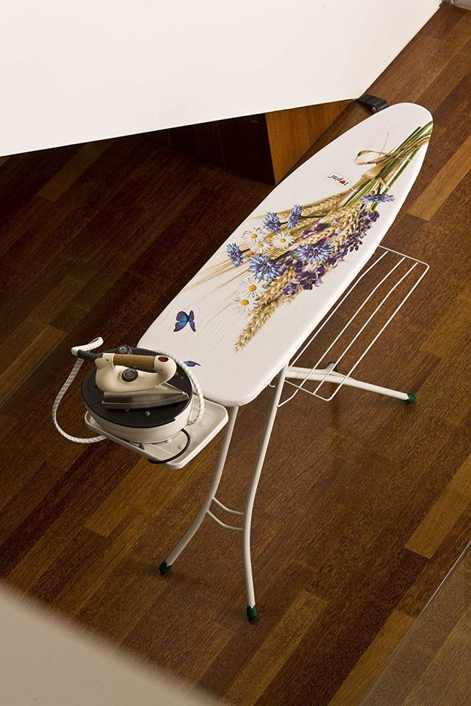 قیمت و خرید میز اتو جیمی (Gimi) مدل PRESTIGE