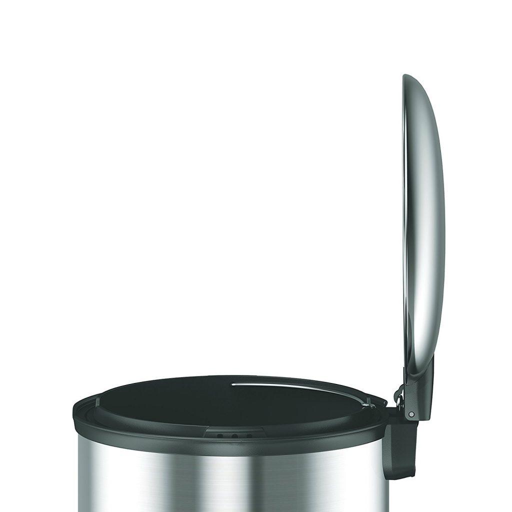سطل زباله 12 لیتر اکو (EKO) مدل BELLE