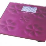 قیمت و خرید ترازو حمام دیجیتال والرین (Valerian) مدل EB2055-3D6