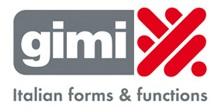 قیمت و خرید محصولات جیمی Gimi