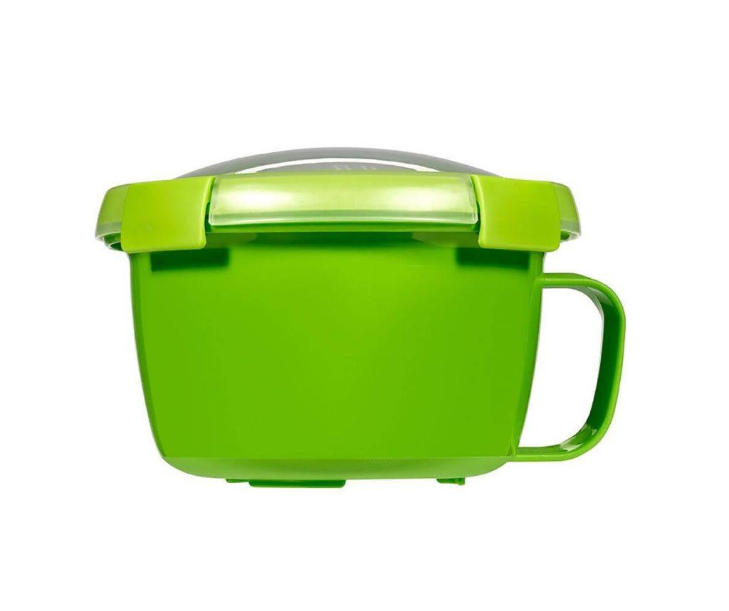 ظرف غذا کاپ و نگهدارنده کرور (CURVER) مدل 00952