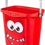 i-curver-pojemnik-multibox-6-l-czerwony-00364-m40-01