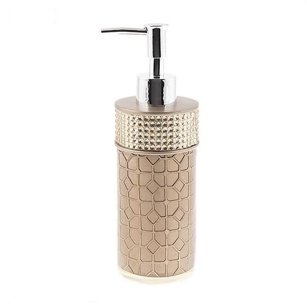 قیمت و خرید جای مایع دستشویی والرین (Valerian) مدل 1405009