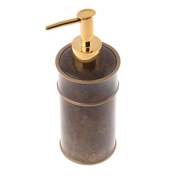 قیمت و خرید جای مایع دستشویی والرین (Valerian) مدل 1405012