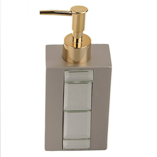 قیمت و خرید جای مایع دستشویی والرین (Valerian) مدل 1405015