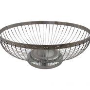 OME-338 fruit basket(1)