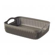 knit-kosicek-a5-hnedy-curver-00771-x59-630935ed