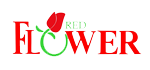 redflowerlogo