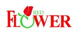 redflowerlogo_0908babe6bec01af0e7e687b2867cb23