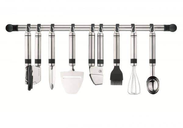 قیمت و خرید پایه لوازم آشپزخانه برابانتیا (Brabantia) کد 214585 (7)
