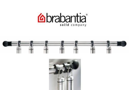 قیمت و خرید پایه لوازم آشپزخانه برابانتیا (Brabantia) کد 214585 (3)