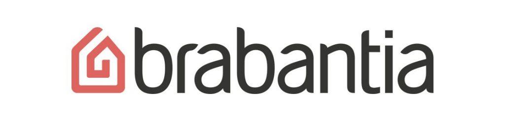 قیمت و خرید محصولات برابانتیا Brabantia در فروشگاه اینترنتی خانه نو، نمایندگی برابانتیا در انحصار فروش و خدمات پس از فروش در ایران فروش