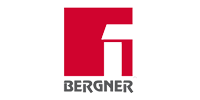 خرید محصولات برگنر Bergner