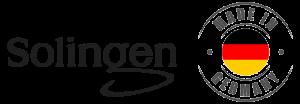 قیمت و خرید محصولات زولینگن Solingen