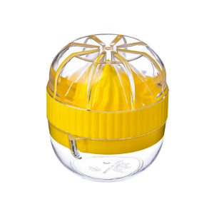 قیمت و خرید آبلیمو گیر دستی کیولوکس (QLUX) مدل Pearl
