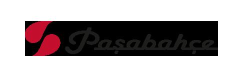 قیمت و خرید محصولات پاشاباغچه Pasabahce، Paşabahçe، pashabachghe