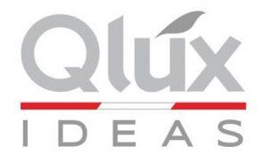 قیمت و خرید محصولات کیولوکس Qlux - فروشگاه اینترنتی خانه نو