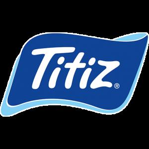 قیمت و خرید محصولات تیتیز Titiz - فروشگاه اینترنتی خانه نو