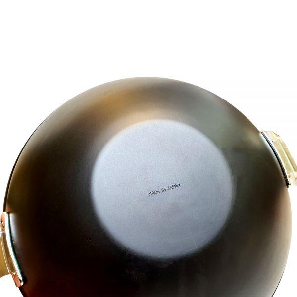 قیمت و خرید تابه وک مدل HCM