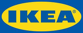قیمت و خرید محصولات ایکیا IKEA