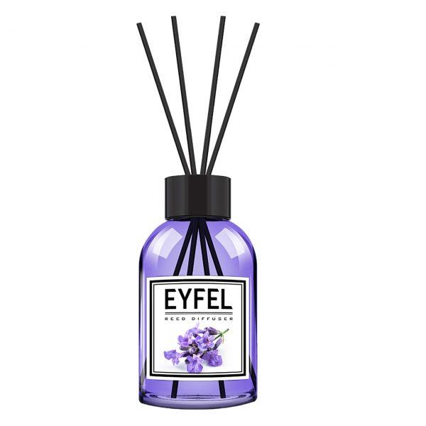قیمت و خرید خوشبو کننده ایفل (Eyfel) رایحه لوندر (Lavender)