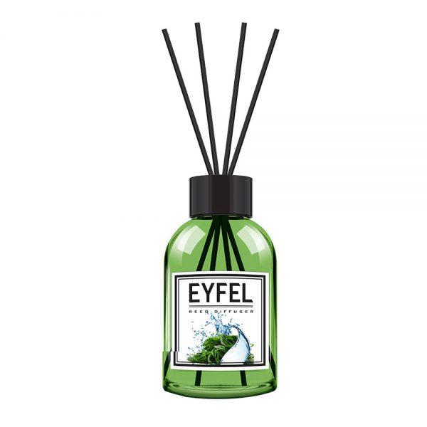 قیمت و خرید خوشبو کننده ایفل (Eyfel) رایحه جلبک دریایی (Seaweed)
