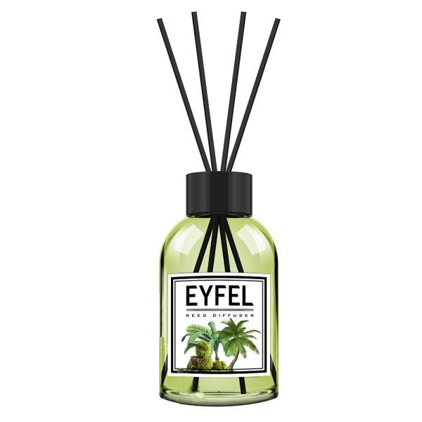 قیمت و خرید خوشبو کننده ایفل (Eyfel) رایحه جنگل استوایی (Tropic Forest)