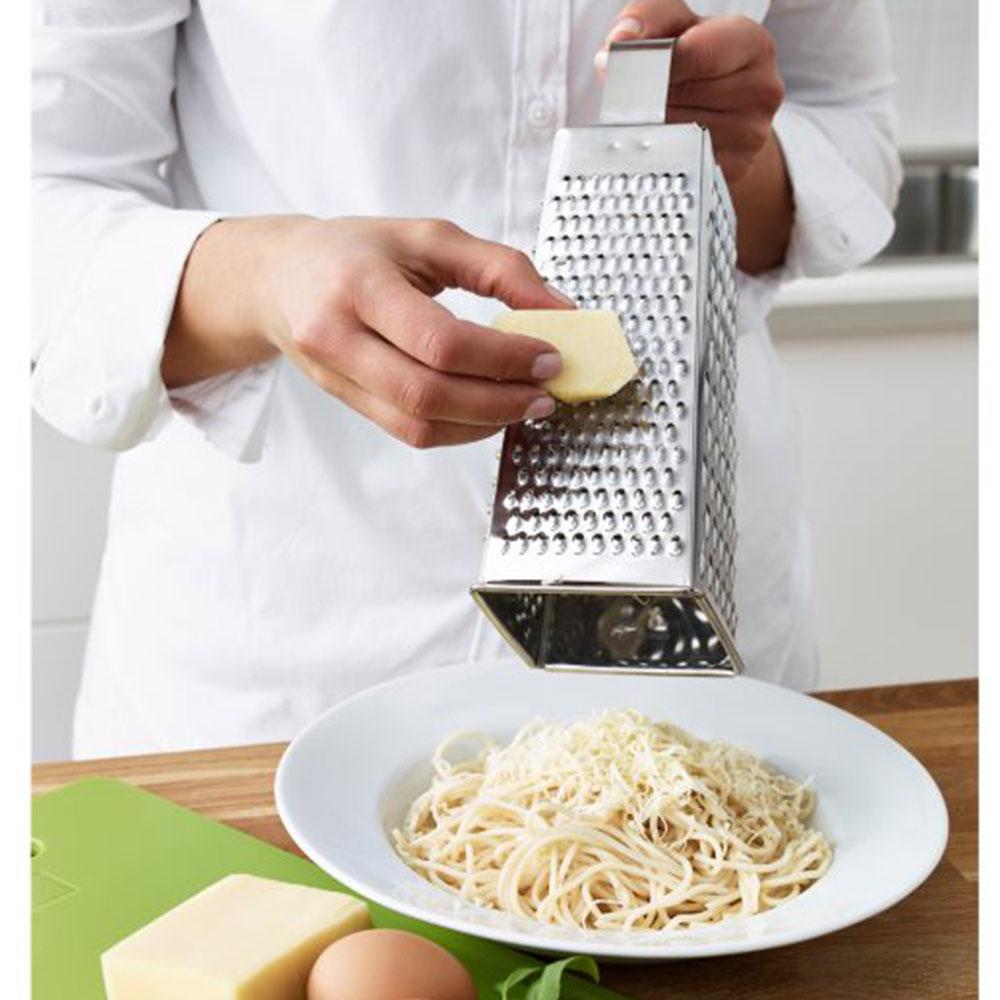 قیمت و خرید رنده استیل ایکیا (IKEA) مدل IDEALISK (2)