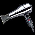 قیمت و خرید سشوار گوسونیک (Gosonic) مدل GHD-229