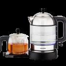 قیمت و خرید چای ساز گوسونیک (Gosonic) مدل GST-762