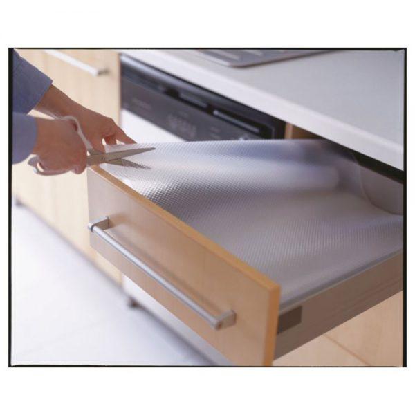 قیمت و خرید روکش داخل کابینت ایکیا (IKEA) مدل VARIERA 800.128.53 (3)