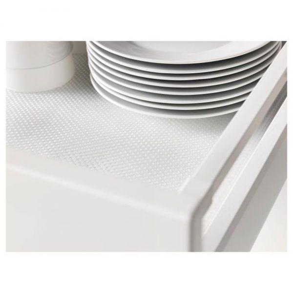 قیمت و خرید روکش داخل کابینت ایکیا (IKEA) مدل VARIERA 800.128.53 (2)