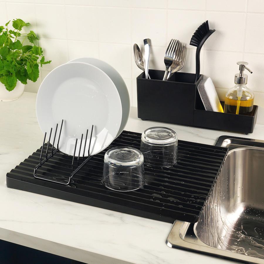 ست آبچکان ایکیا (IKEA) مدل RINNIG (4)