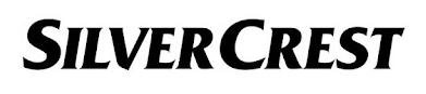 محصولات سیلور کرست Silver Crest