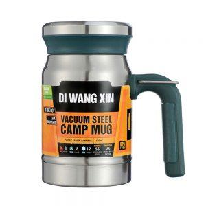 ماگ کوهنوردی Di Wang Xin DMW-5102
