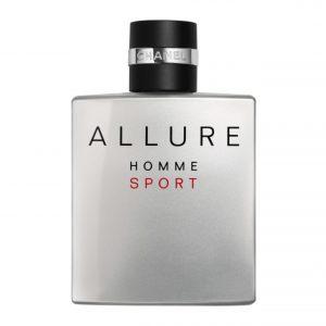 allure-homme-sport-eau-de-toilette-spray-3-4fl-oz--packshot-default-123630-8831021776926